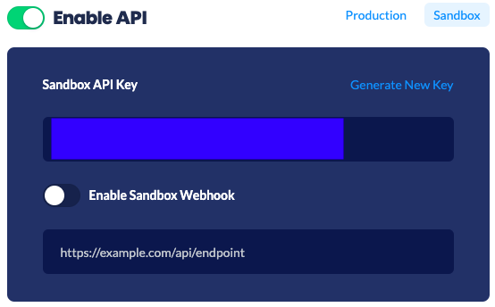 API_Enabled_-_Sandbox.png