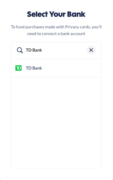 Add_Bank_Account_-_Screen_2.png