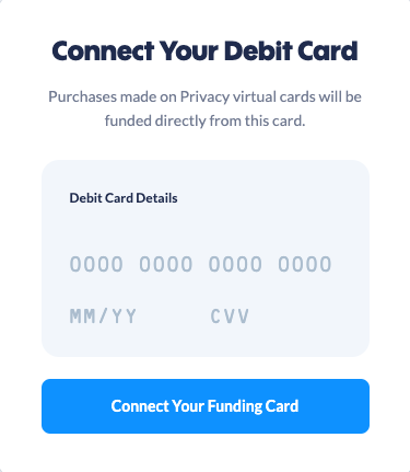 Add_Debit_Card.png
