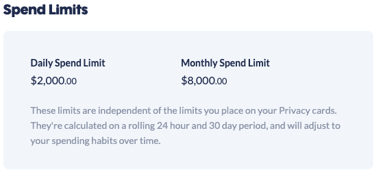 Spending_Limits.png